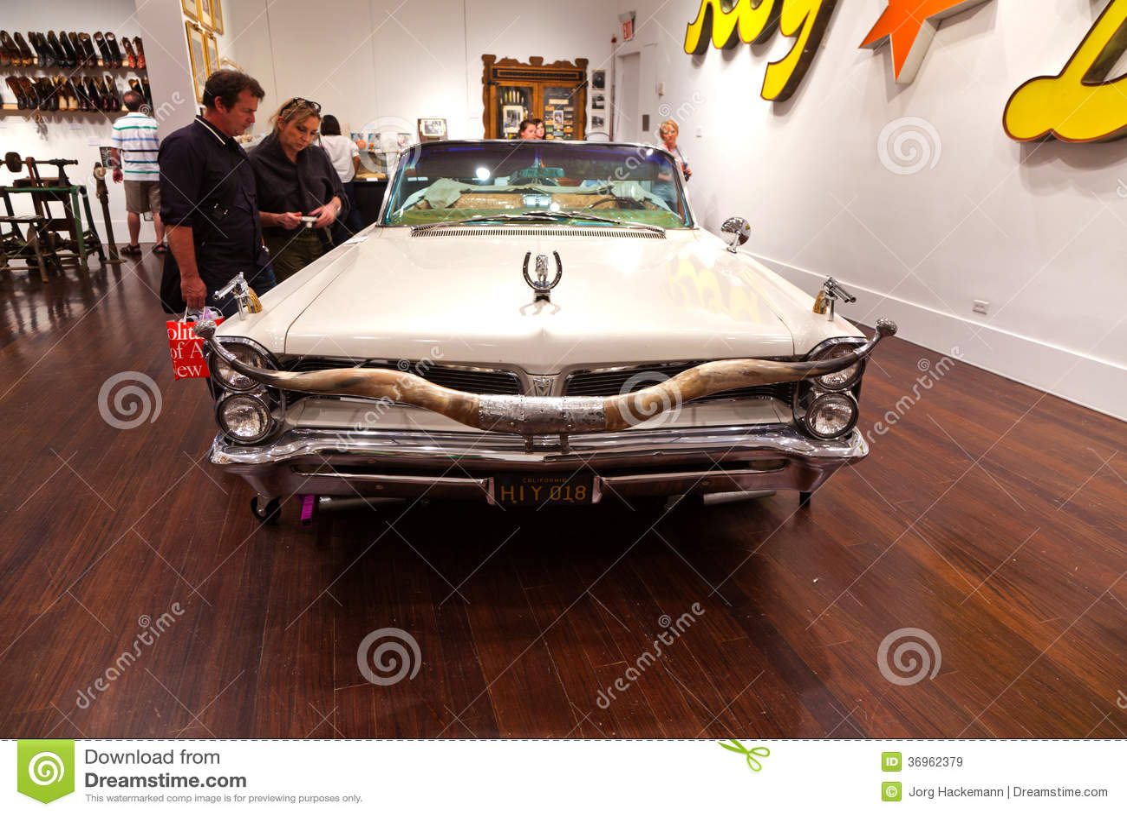 Used Car Usa New York