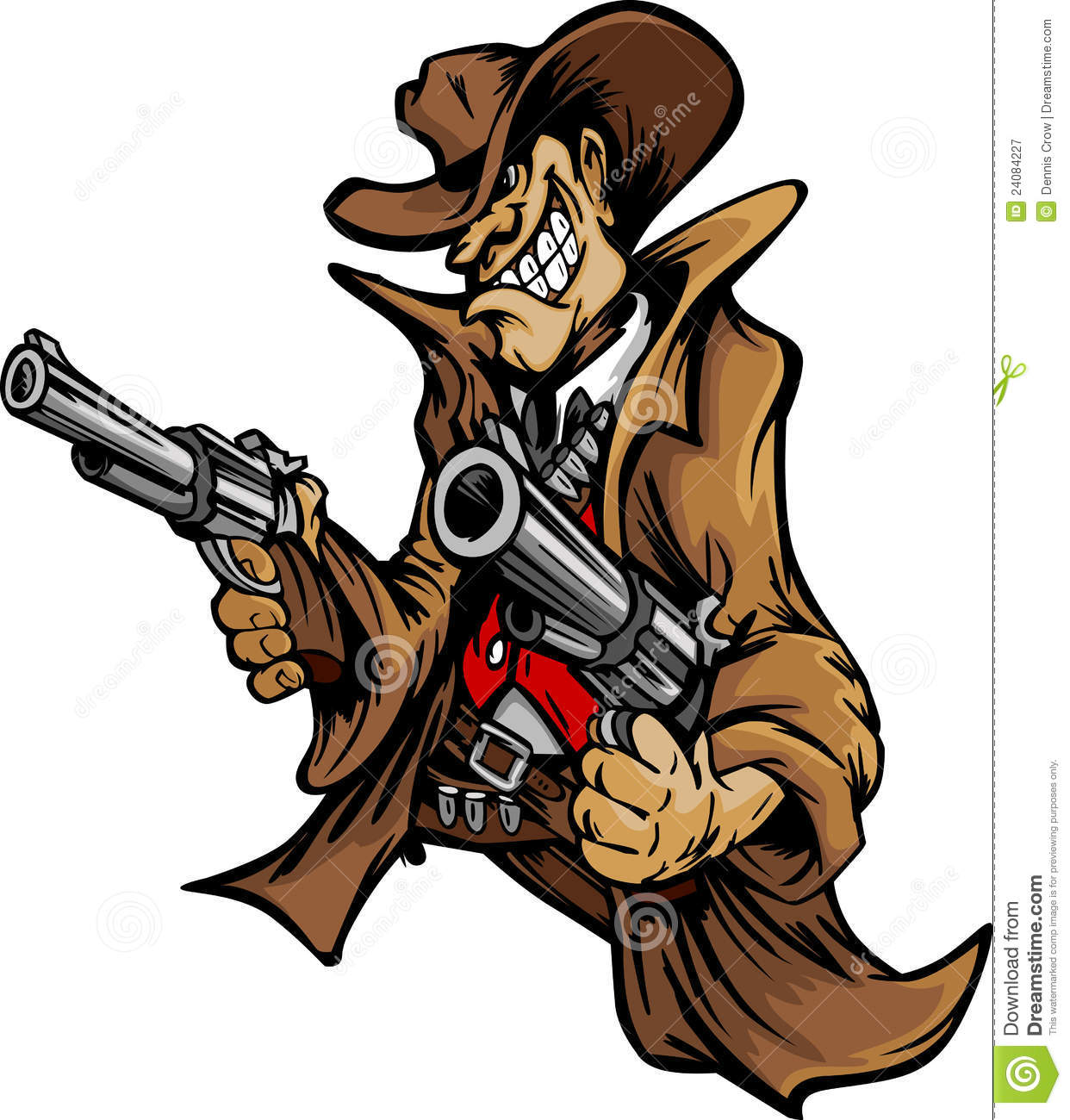 Wild west furthermore Funny Optical Illusion moreover Marshals besides Bespectacled Old Man Avatar 2 1166294 further They care about the baby before its born but not. on old cowboy caricatures