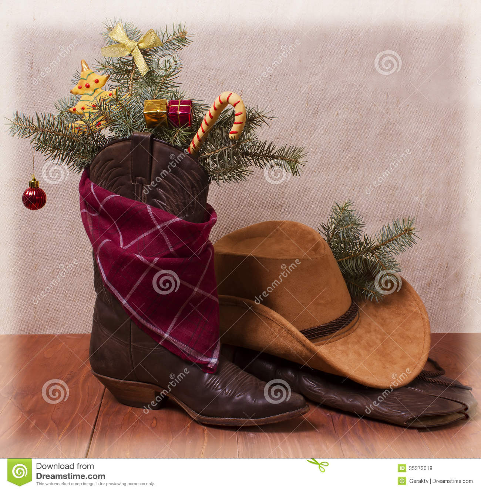 Christmas Clothes Ideas