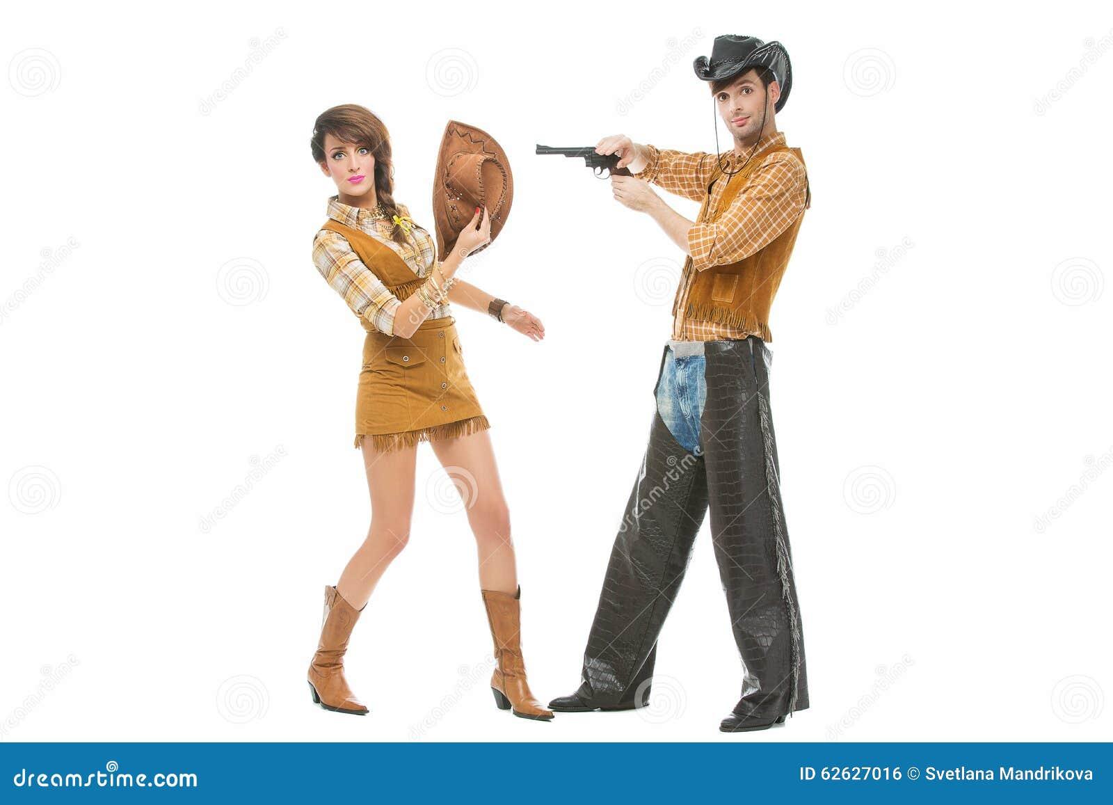Men Who Like Young Women