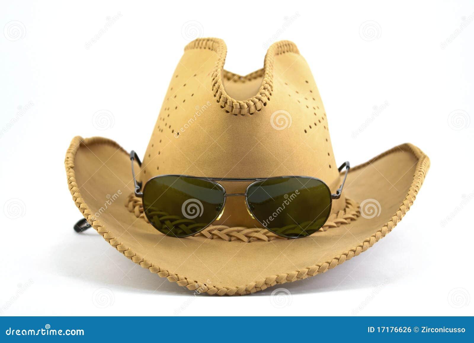 Tacchino  Cappelli  Stivali  Abbigliamento Western