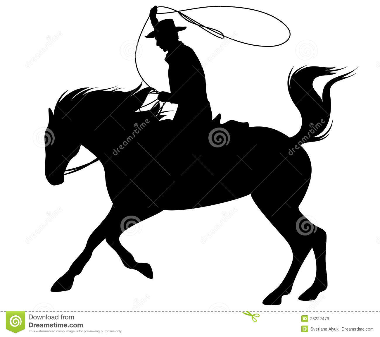 Lasso Stock Illustrations – 1,597 Lasso Stock Illustrations ...