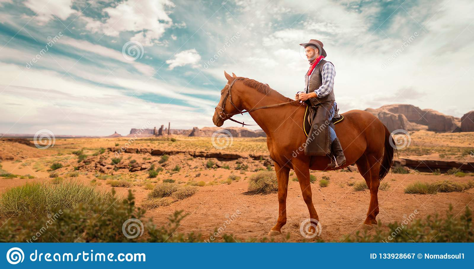 10 360 Western Horse Riding Photos Free Royalty Free Stock Photos From Dreamstime
