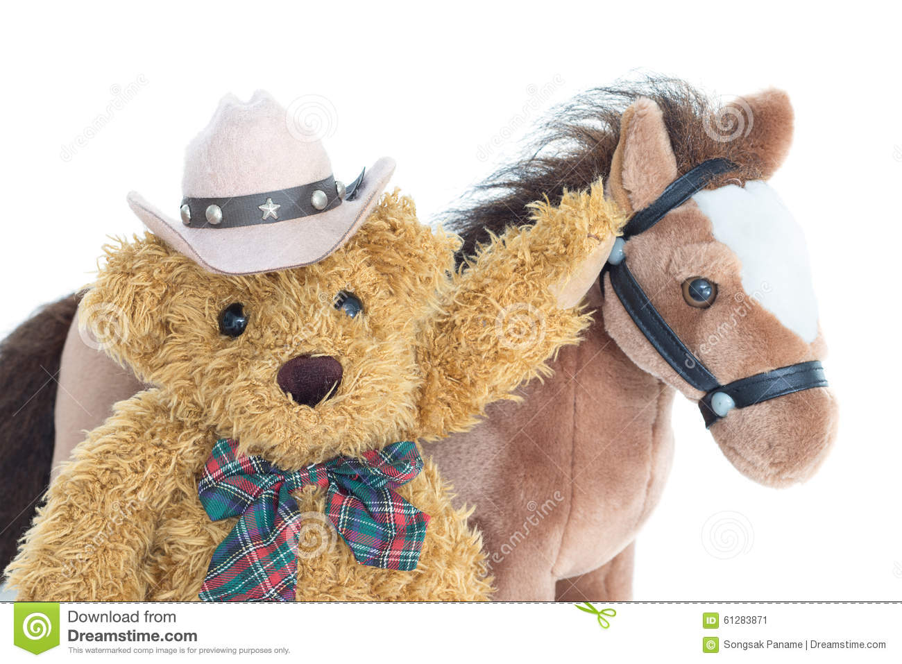 an analysis of my most favorite horse teddy bear Littlebabybum theme tune  diddle diddle dumpling my son john diddle   five little kittens jumping on the bed  the bear went over the mountain.