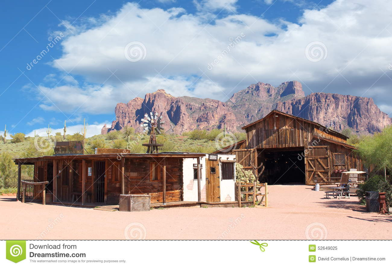 western town background - photo #18