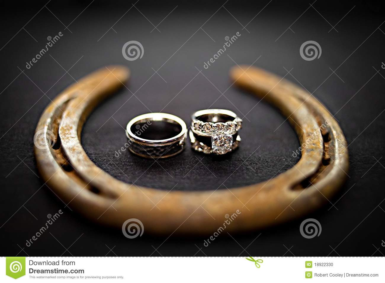 ideas matvuk wedding wonderful on elegant rings photograph ring of engagement jewelry awesome western com cowboy