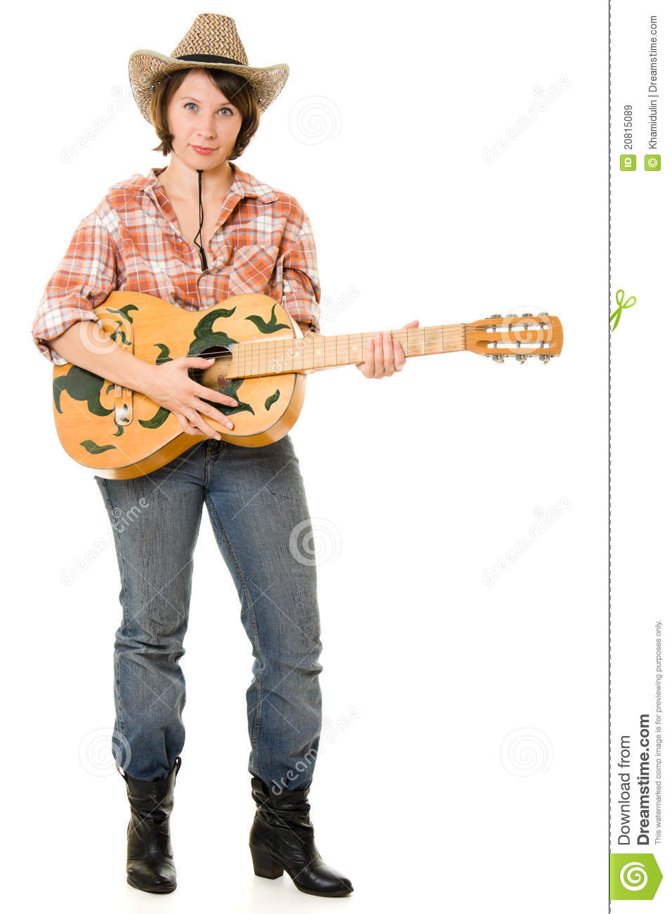 Image Result For Royalty Free Music Western