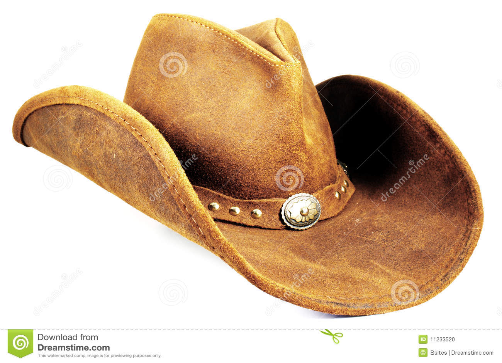 Nice Frei Babyhäkelarbeit Cowboyhut Muster Mold - Decke Stricken ...