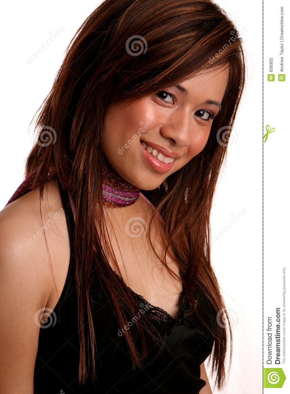 coy asian girl personals My bed or yours is likely the most convenient way to find fuck buddies  coy when meeting new people on mybedoryourscom when you join an adult personals.