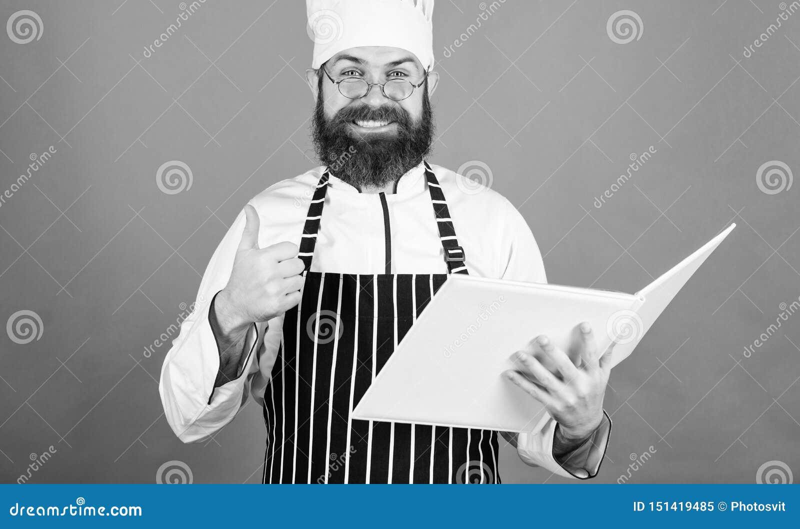 Cozinha em minha mente r Receitas do livro i m culinary