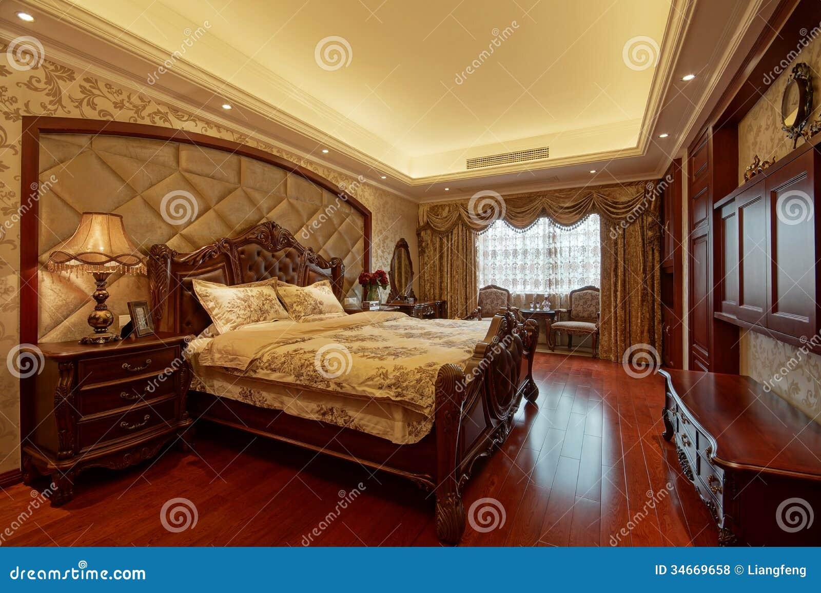 room - Cozy Bedrooms