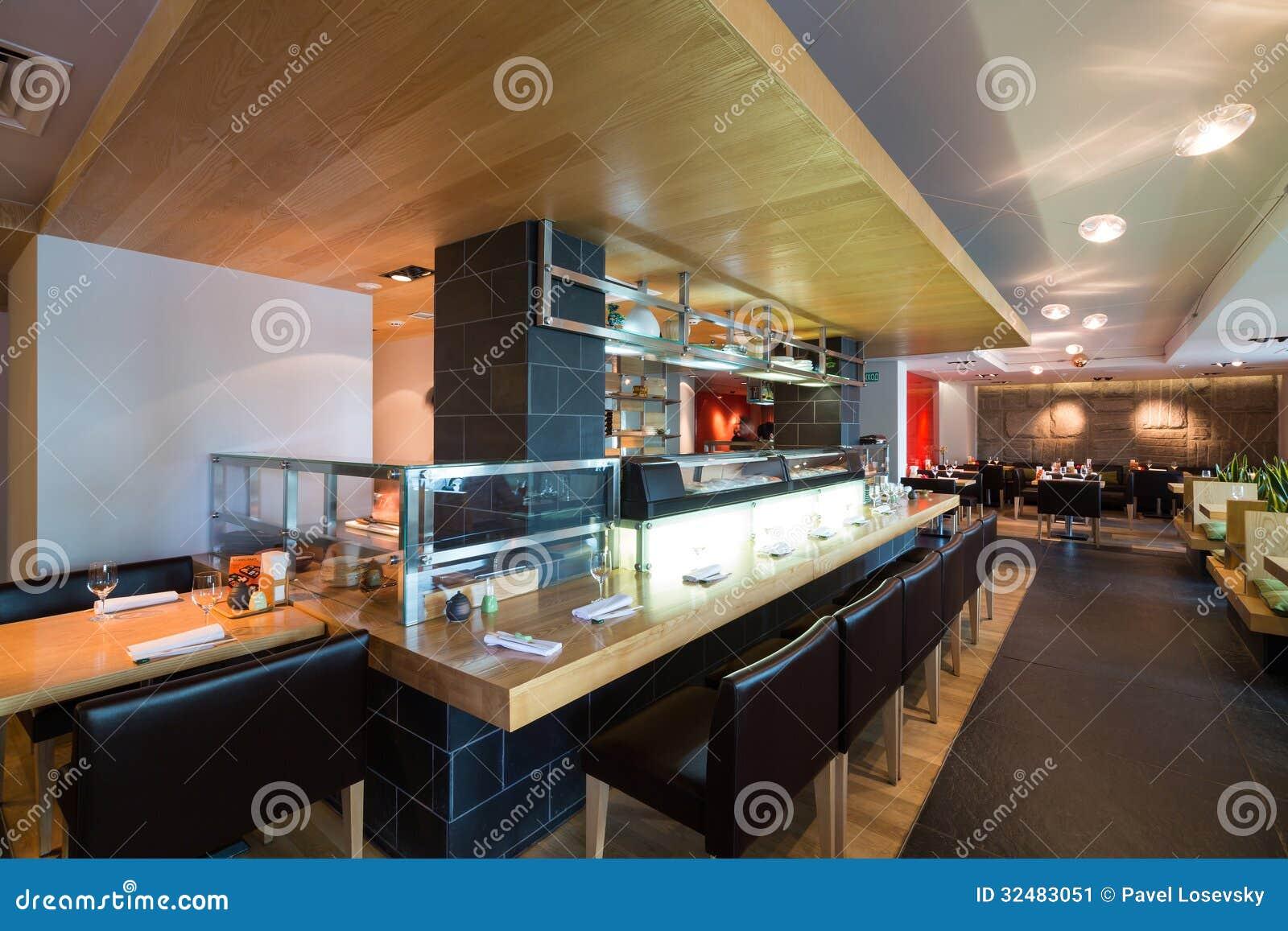 the cozy cafe stock image image of cozy elegant close 32483051