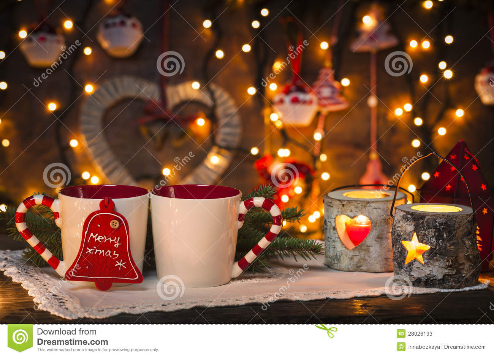 Tasmanian Oak Coffee Table Images Best 25 Industrial  : cozy christmas 28026193 from zenlaser.co size 1300 x 957 jpeg 172kB