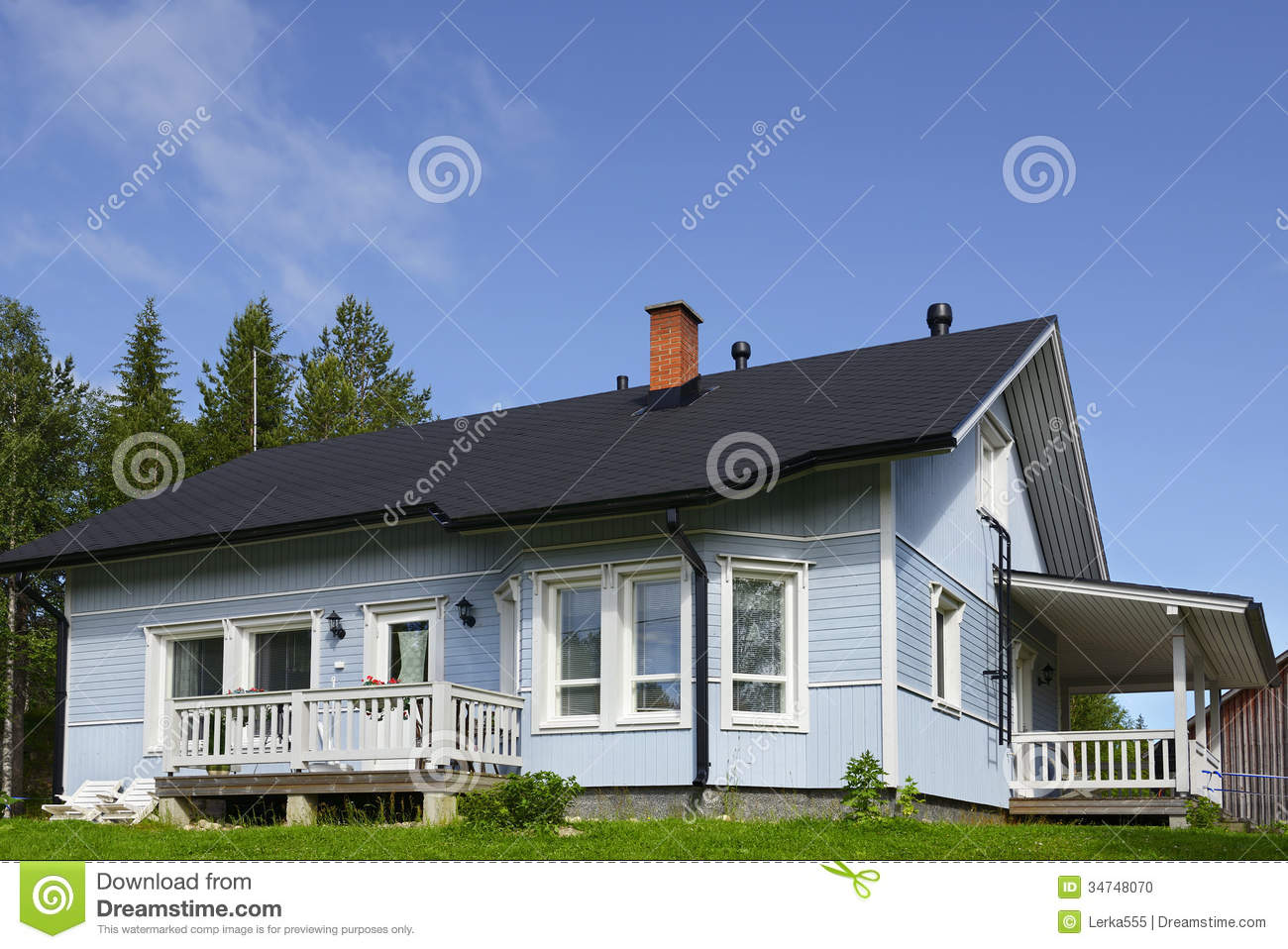 Cottage Houses Plans House Plans