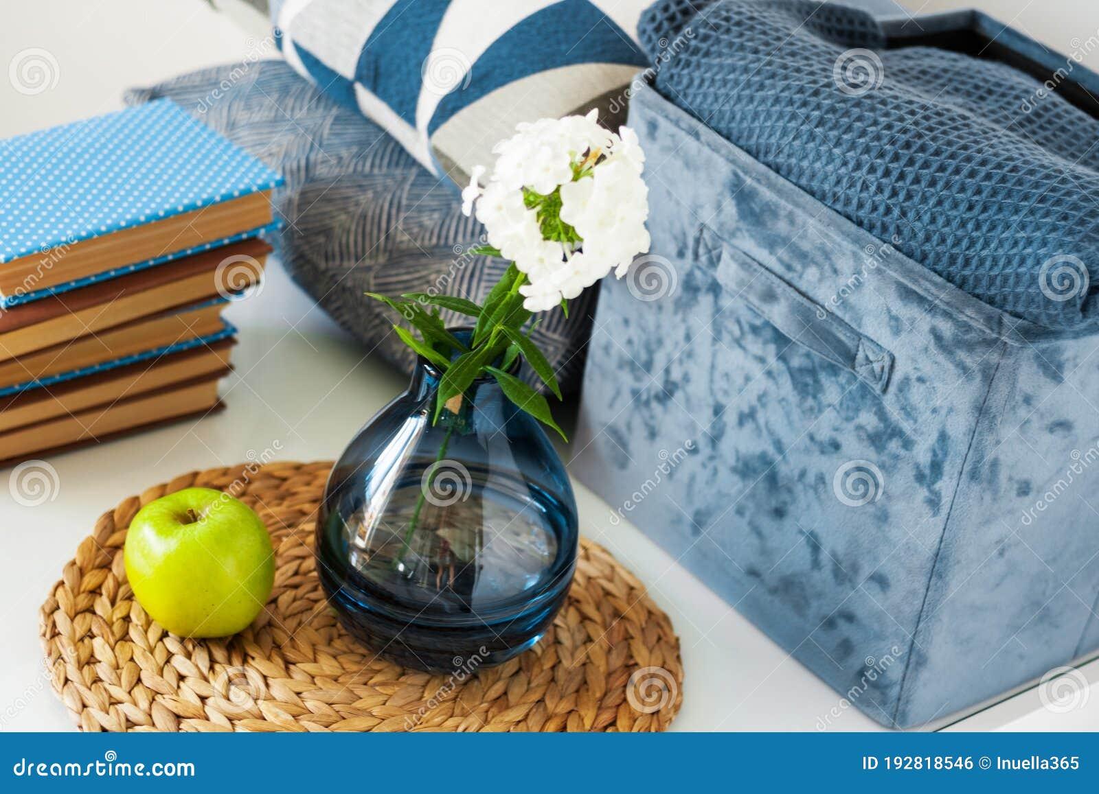 Home Interior Apple Decor