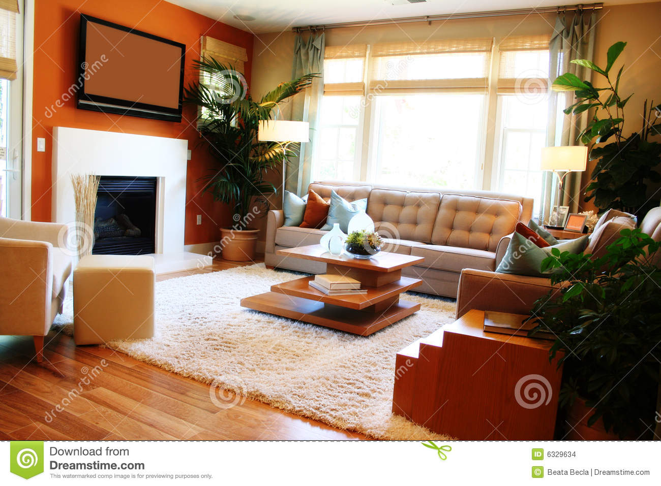 cozy living room. affordable with. affordable living room deco, Living room