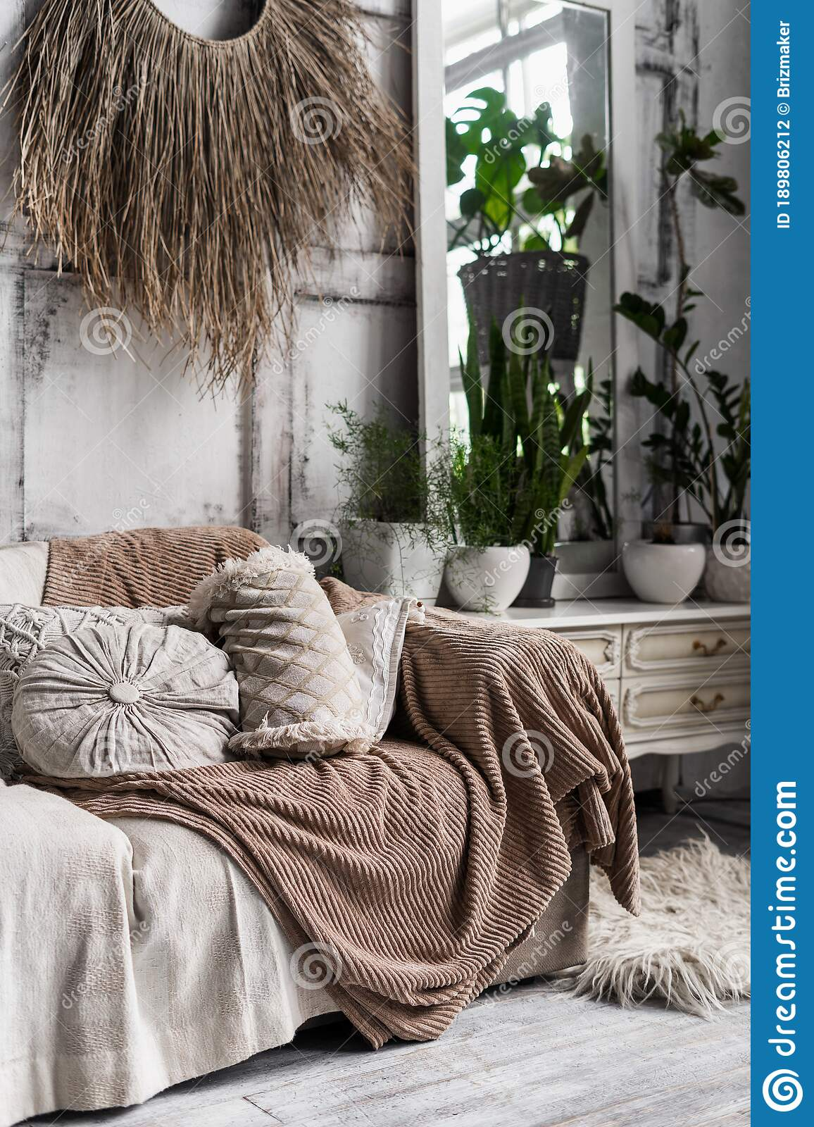 1 466 Boho Lounge Photos Free Royalty Free Stock Photos From Dreamstime