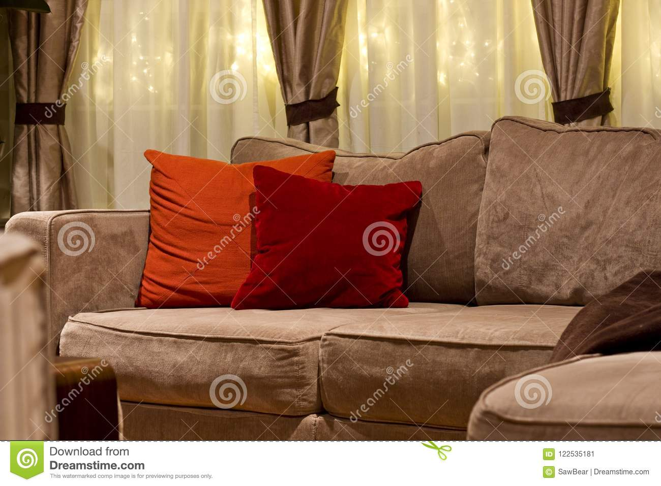 175 Throw Pillows Couch Photos Free Royalty Free Stock Photos From Dreamstime