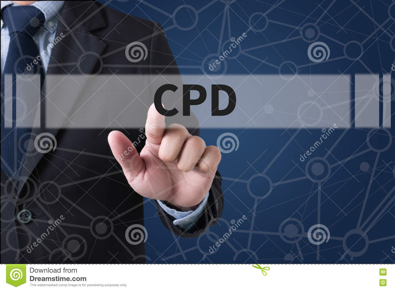 evalute cpd in own work envirionment Read chapter 5 envisioning a better system of continuing professional development: today in the united states, the professional health workforce is not co.