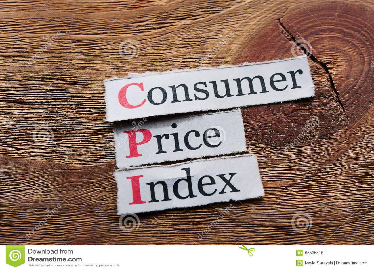 consumer duration Abstract - the use and expenditure of time is inextricably linked to consumer  behavior as jacoby et al (1977) point out acquisition and consumption of both .
