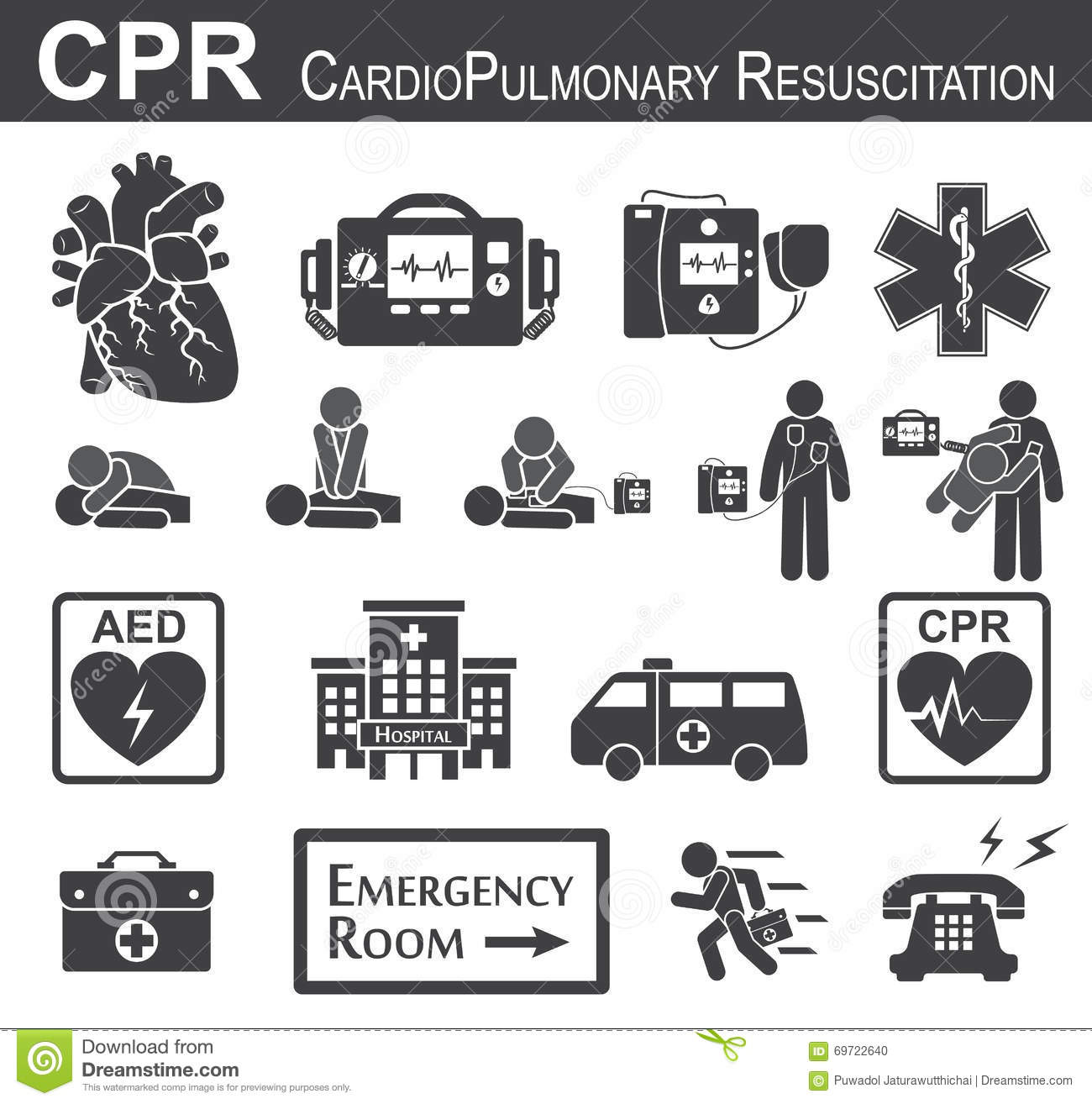 cardiopulmonary resuscitation Cpr – cardiopulmonary resuscitation wwwrnorg® reviewed february, 2018, expires february 2020 provider information and specifics available on our website.
