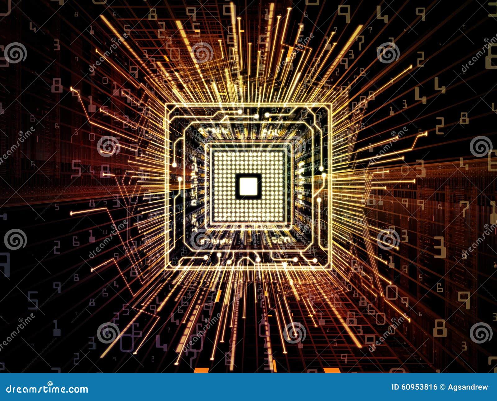 高性能計算機與多cpu_筆記本cpu和臺式機cpu性能_英特爾cpu性能排行