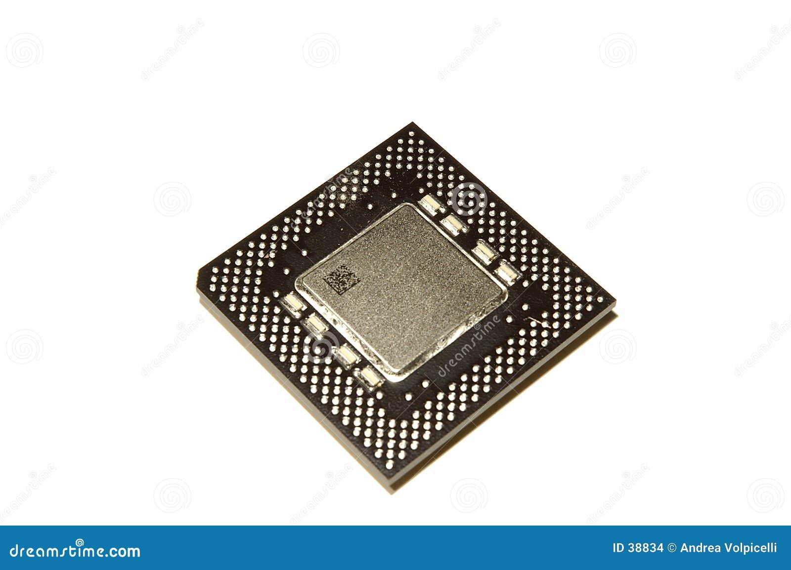 CPU 02