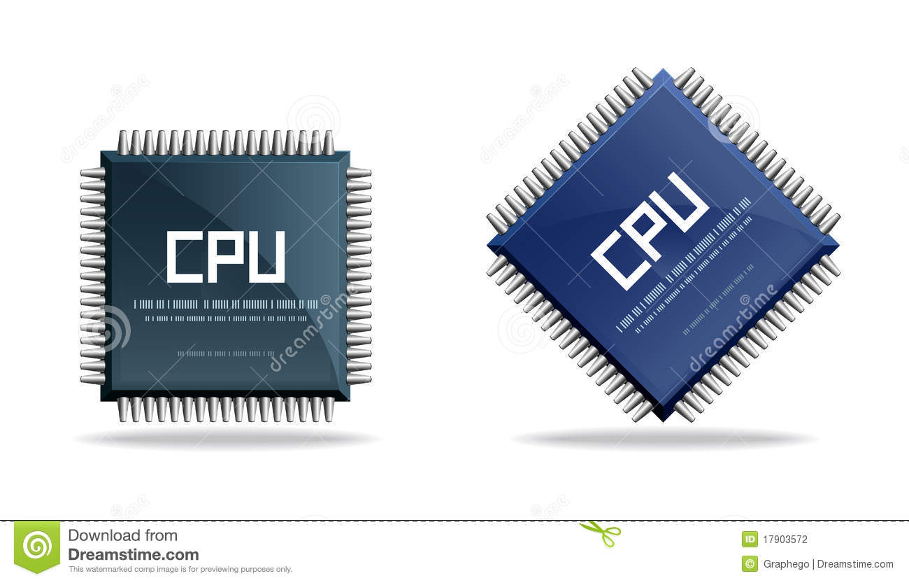 cpu  central processing unit  chip stock photography under construction clipart gif under construction clipart pardon our mess
