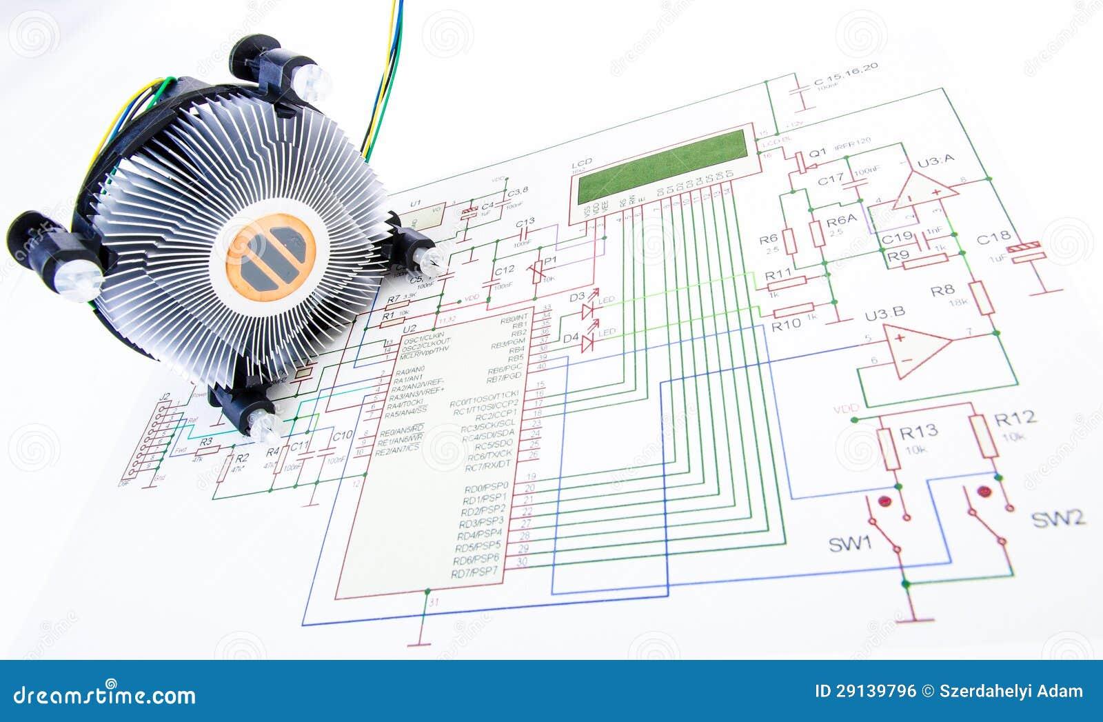 Charmant 2 Takt Motordraht Diagramm Zeitgenössisch - Schaltplan ...