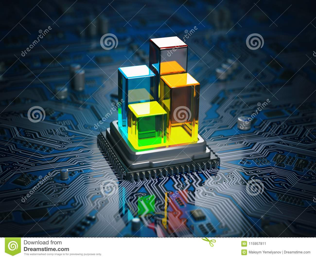 This Is The Processor Board Diagram - Wiring Diagram Shw