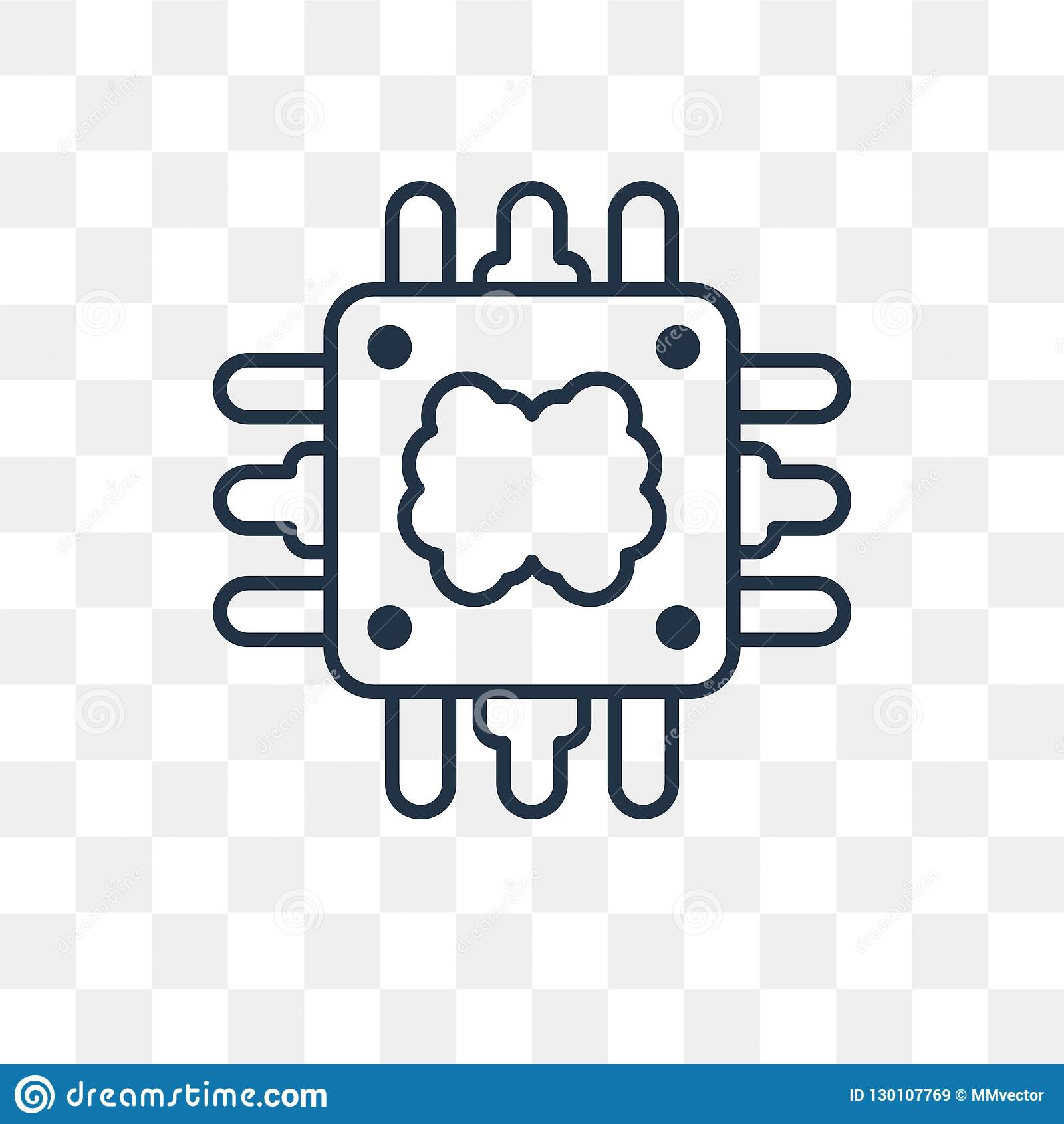 22+ Transparent Cpu Vector