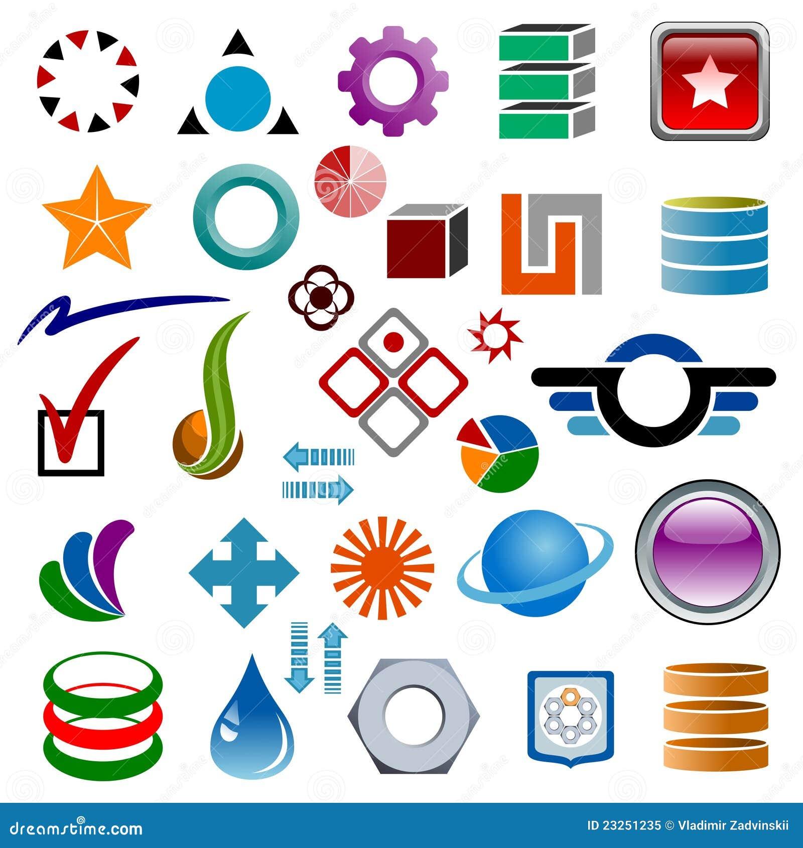 Créateur de logo