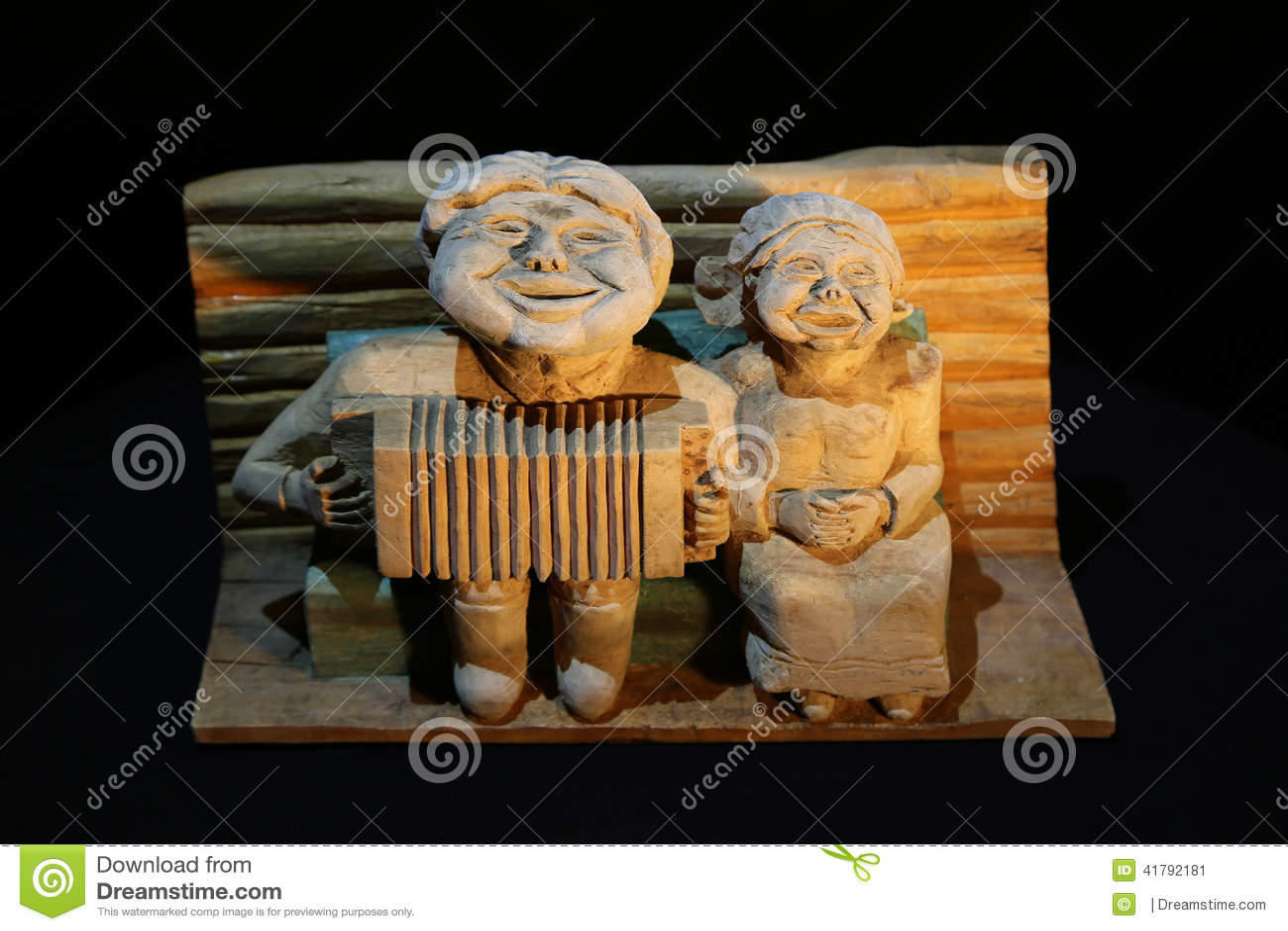 Création en bois, art, fabriqué à la main, sculpture ~ Creation En Bois