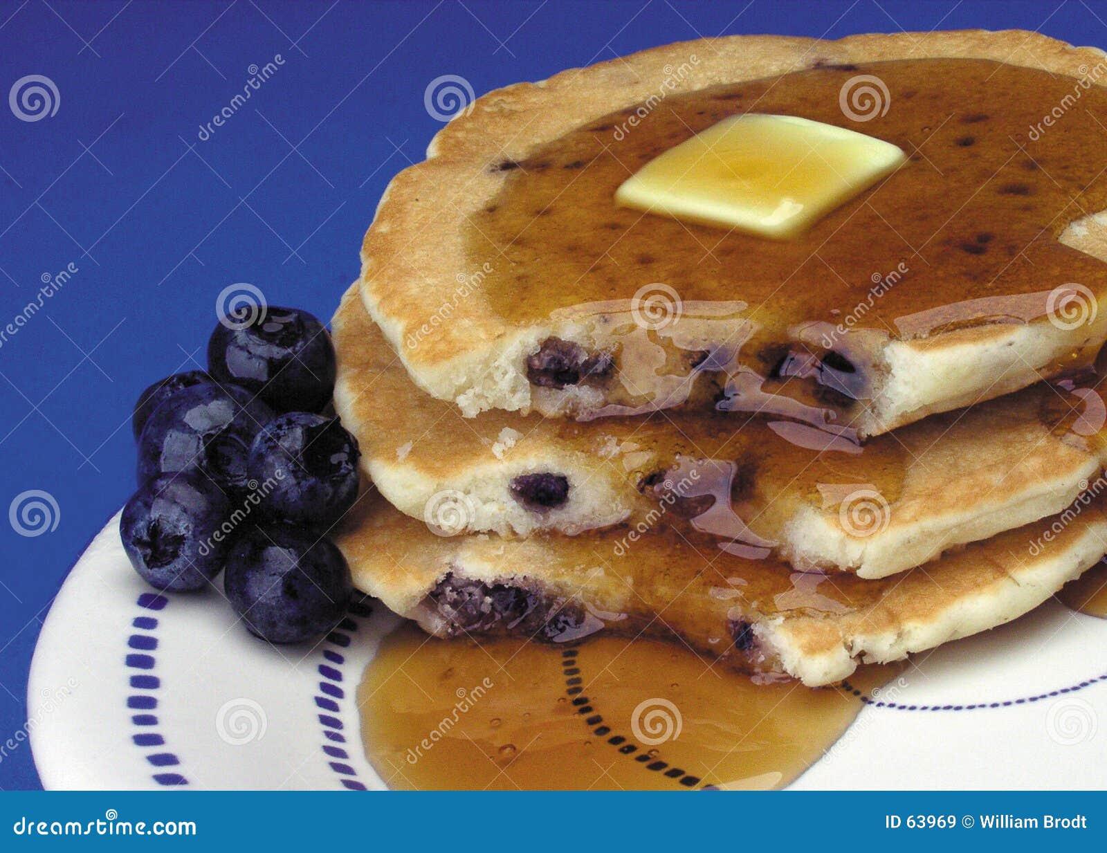 Download Crêpes image stock. Image du crêpe, flapjack, beurre, fonte - 63969