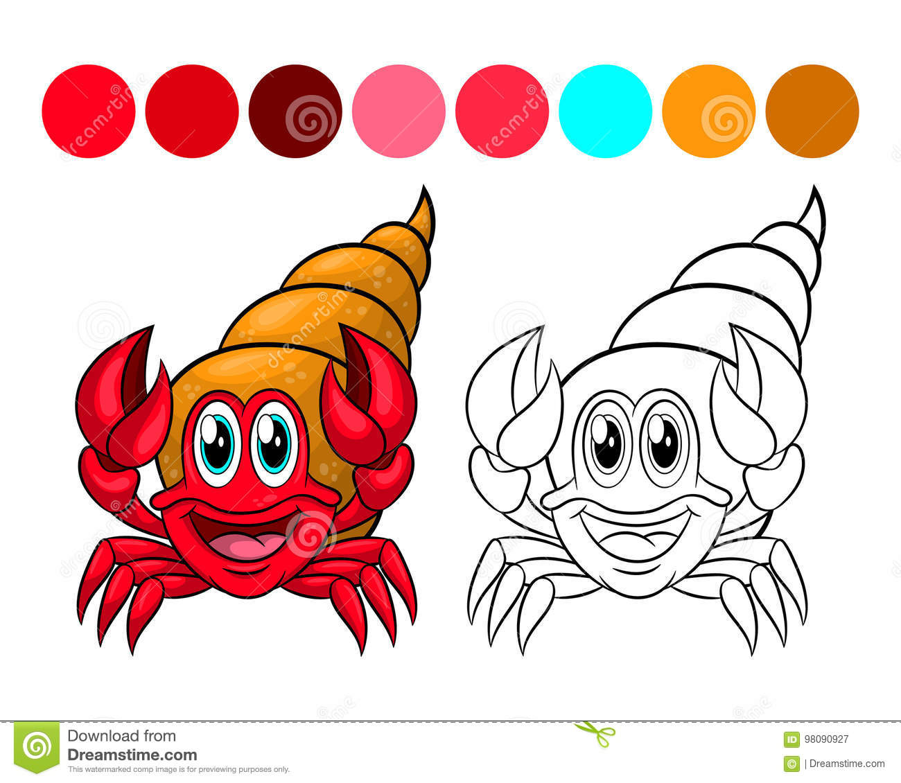 Attractive Design Coloring Ensign - Drawing Coloring - androidharga.info