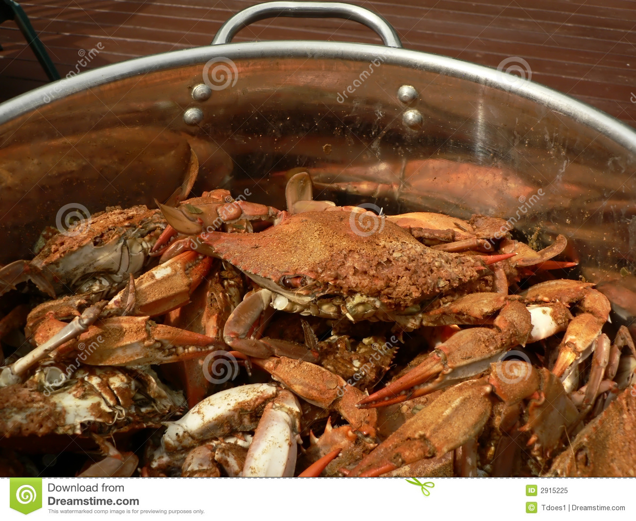 made to order blue crab steamed blue crabs steamed blue crabs crabs ...