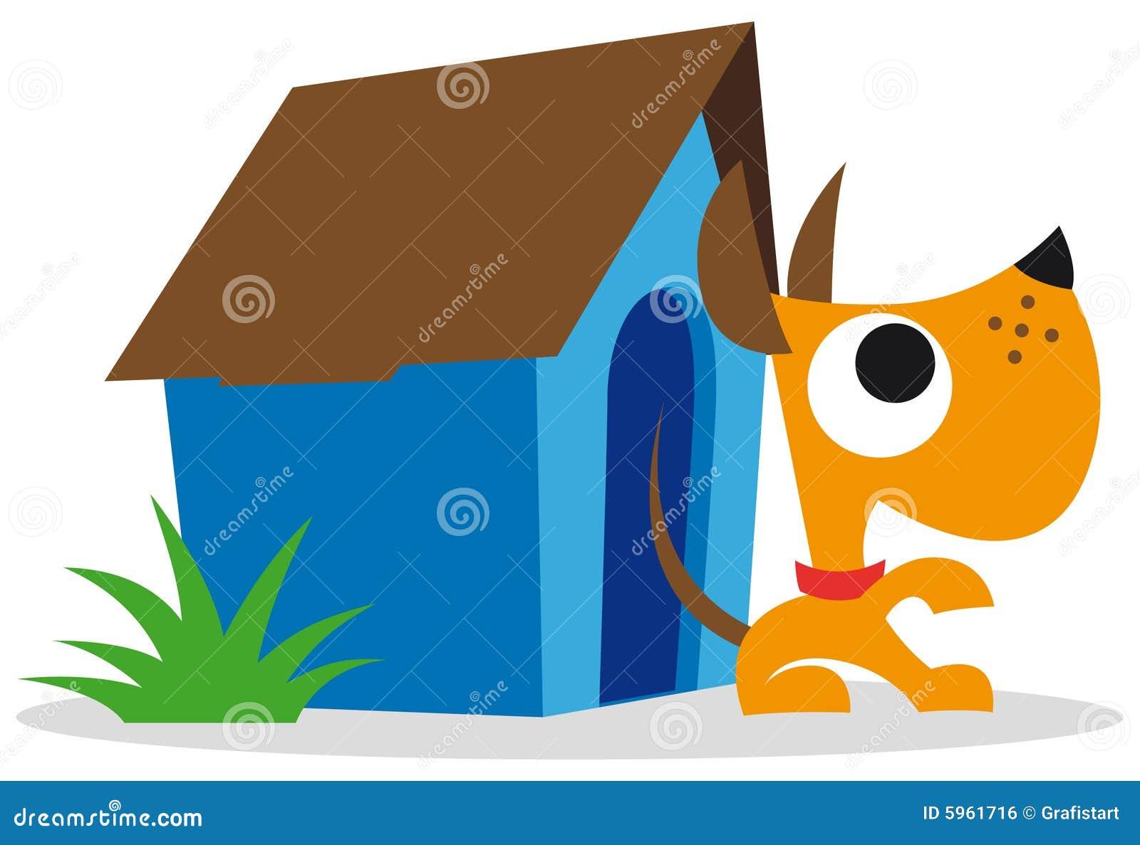 Crabot et maison de crabot