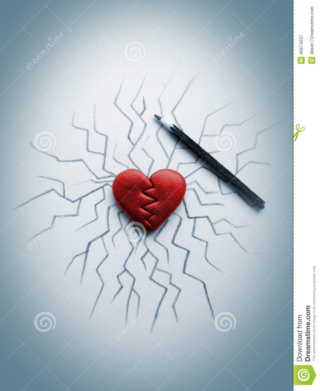 essay on heart broken Broken open love letter for broken hearted souls by jeanette leblanc  face and a  lifetime ocean of tears being pulled like the tides from your obliterated heart.