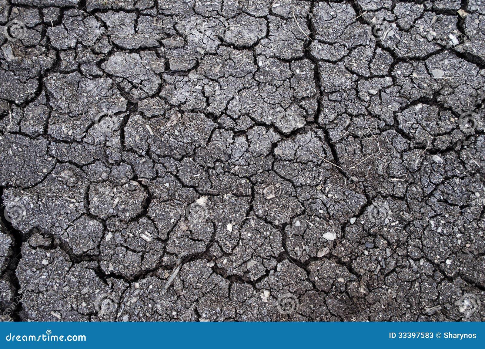 cracked asphalt background stock photos image 33397583