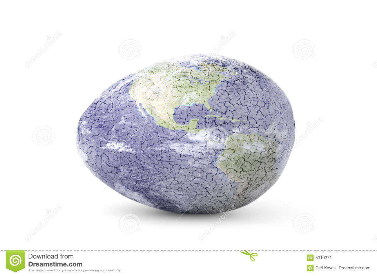 eart map with Stock Image Cracked Earth Egg White Image5310271 on Flat Earth Maps SET Gleasons Standard 24x36 282061831777 likewise Google Earth en softonic together with 3233 furthermore Earth in addition Pla  Earth Drawing.