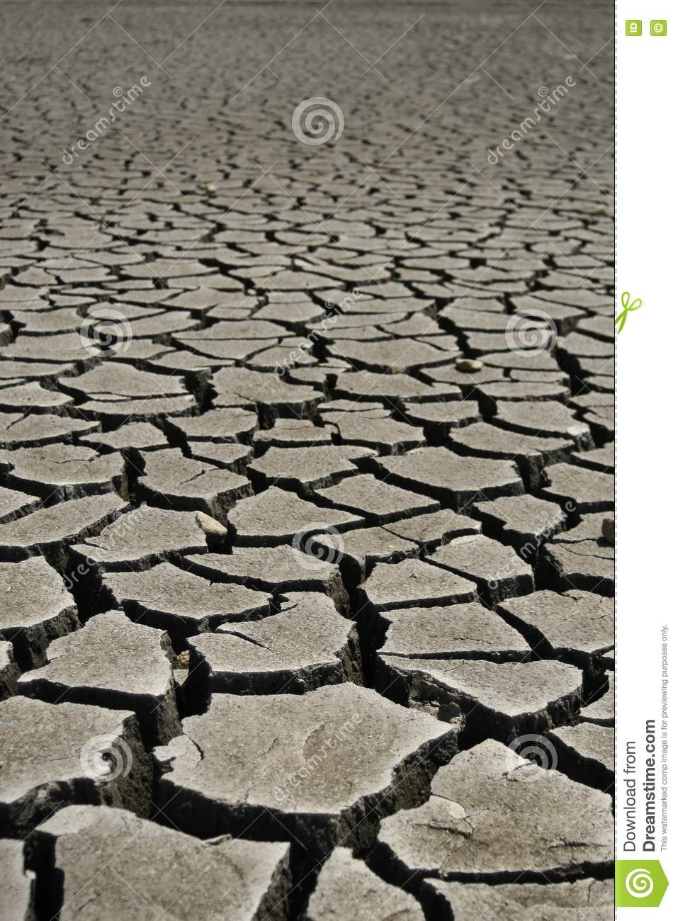 Cracked earth soil texture royalty free stock photography for Earth or soil