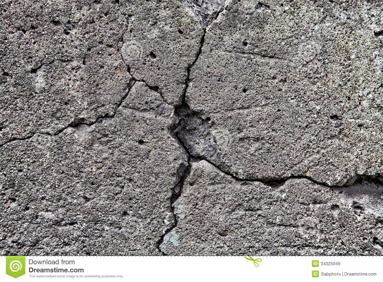 Cracked stone background royalty free stock images image for Photo de granite