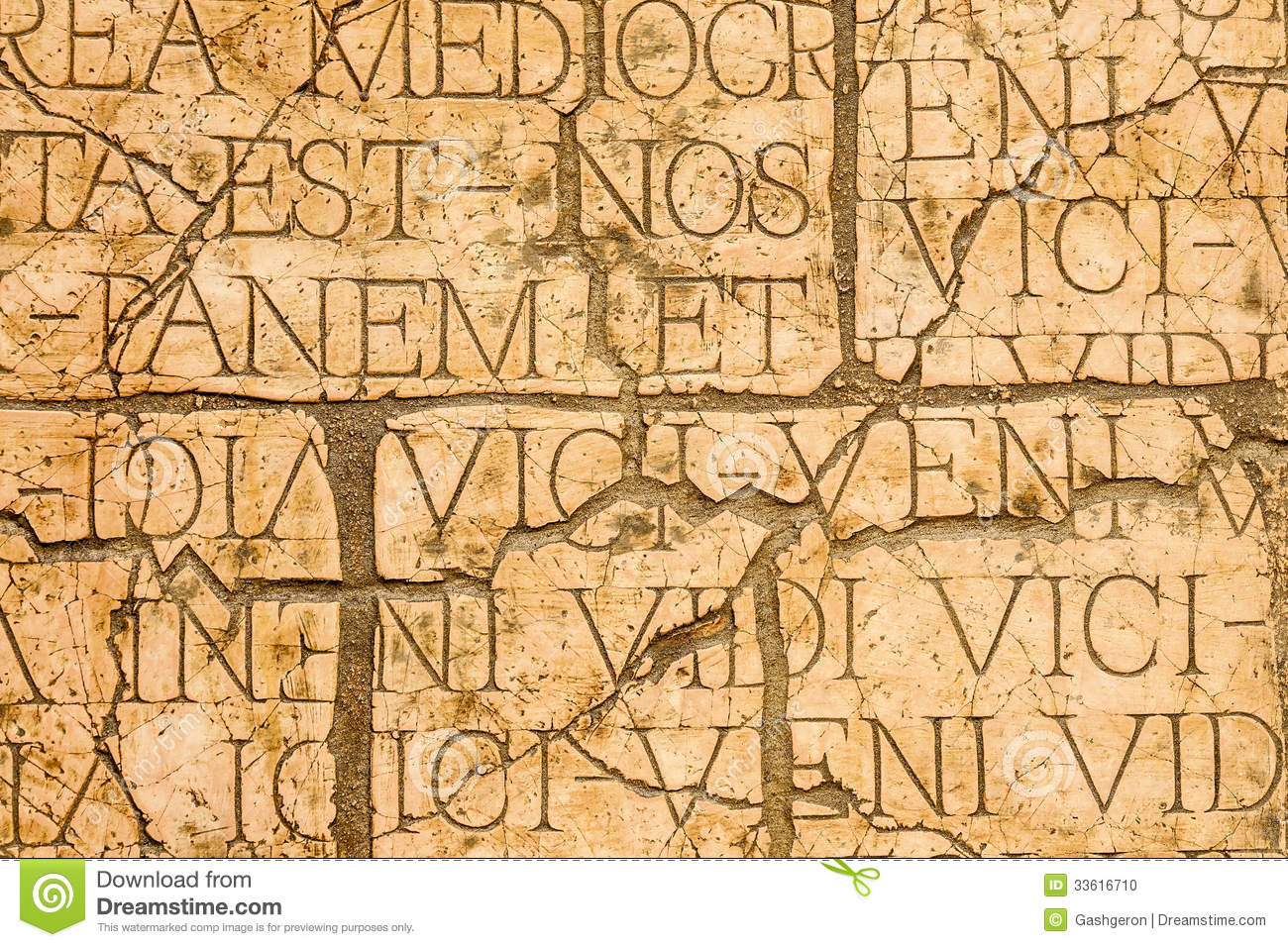 write a note on the greco-roman traditions of history-writing