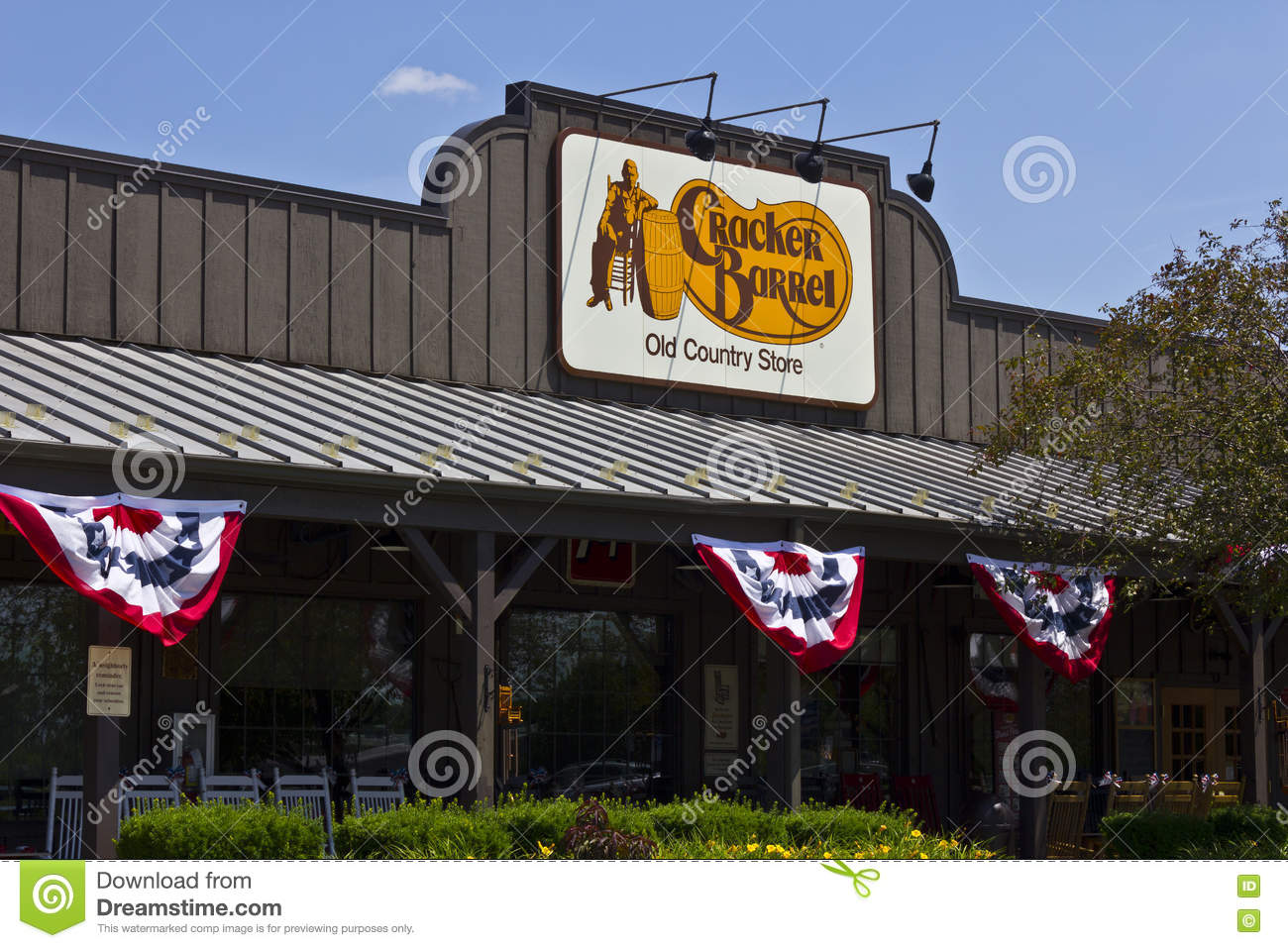 home decorators outlet store locations cracker barrel restaurant retro decor tulsa ok 12933