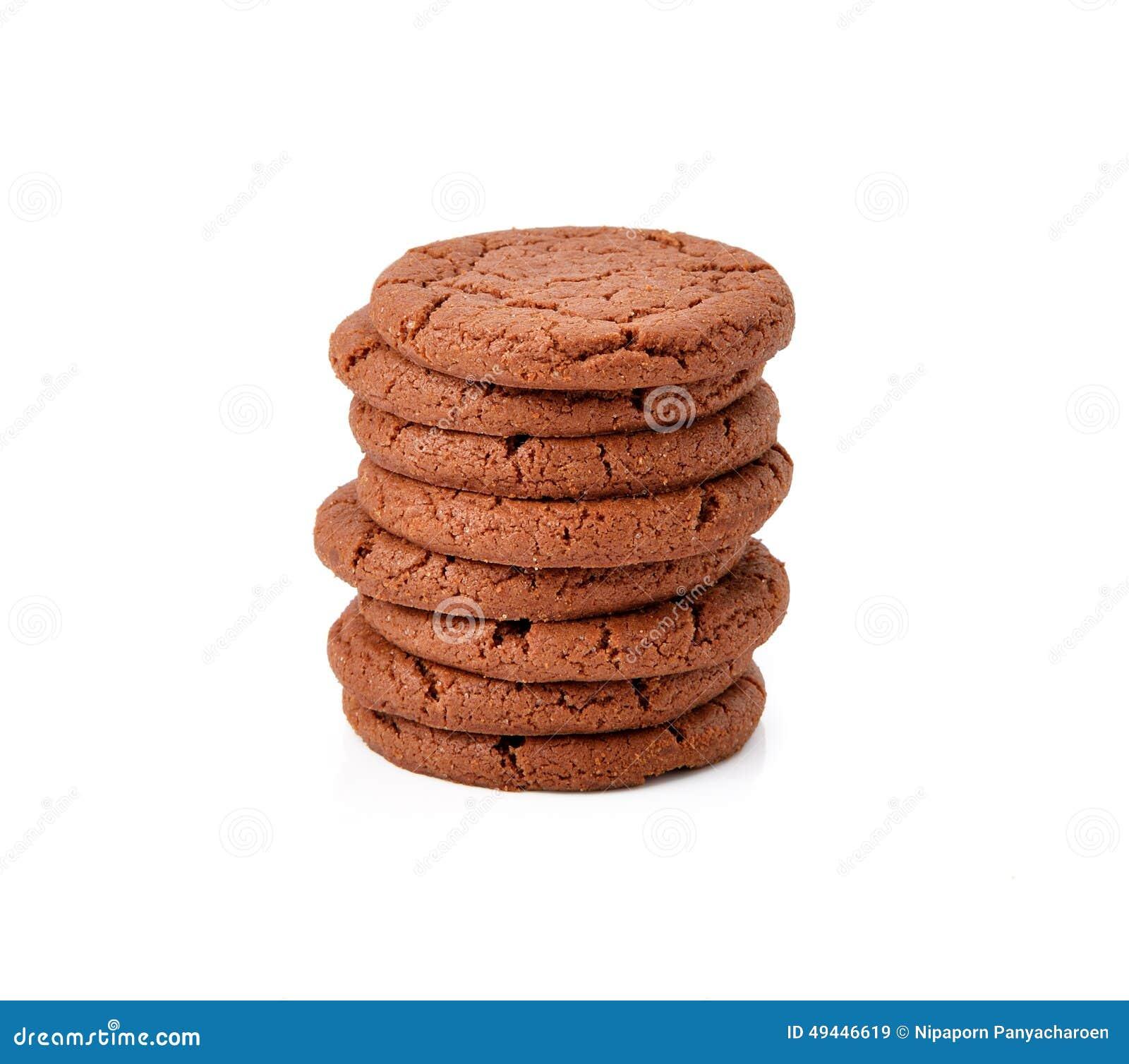 Cream Cracker Biscuit Cake Recipe