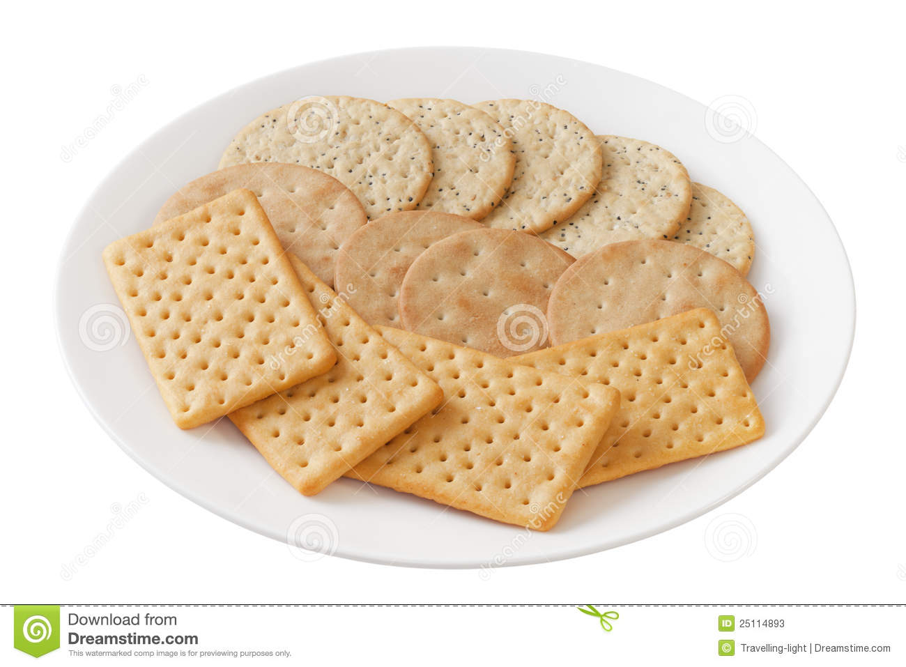 Technology Of Biscuits Crackers And Cookies Free Pdf Download