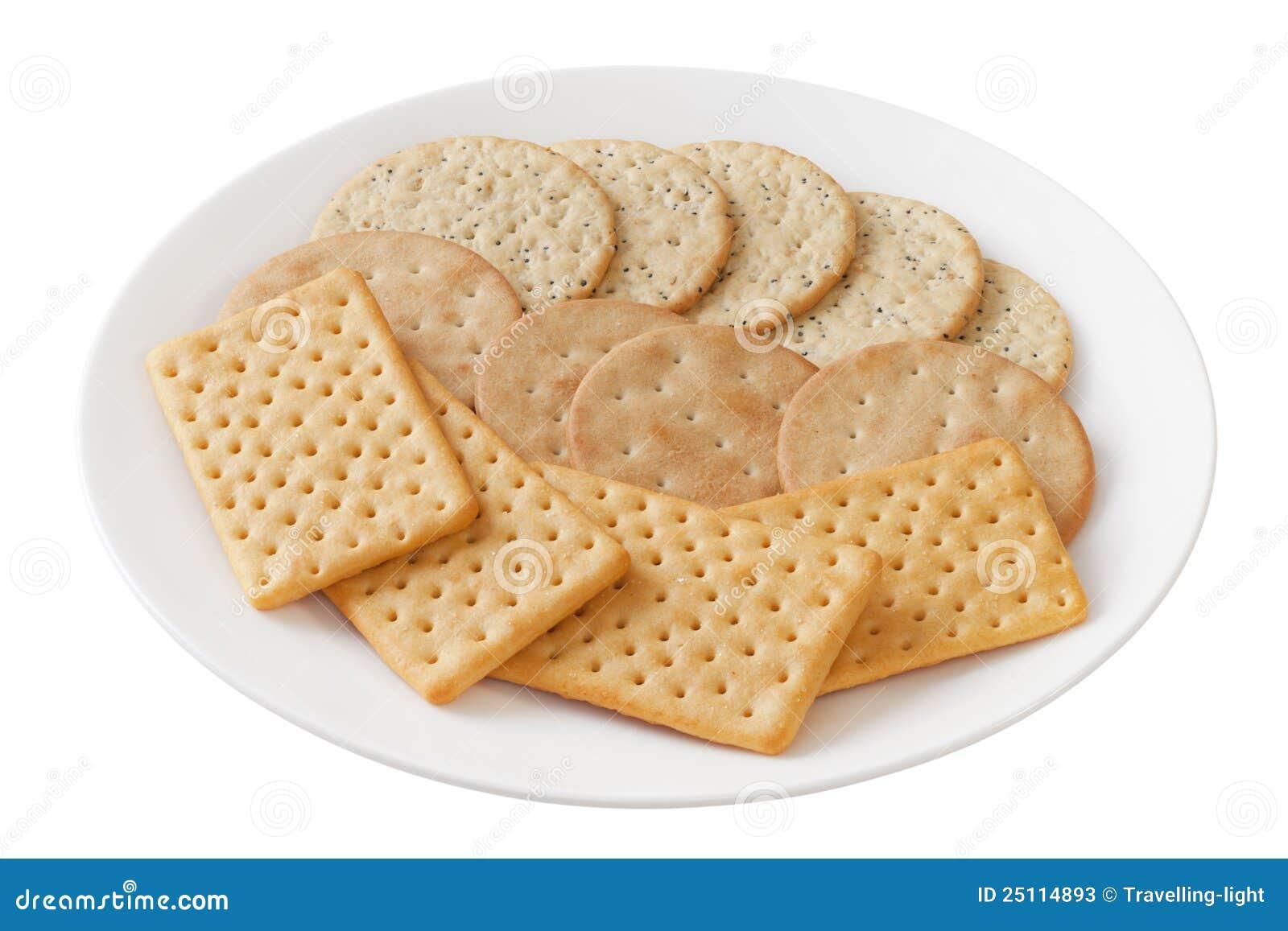 Image Result For Cracker White
