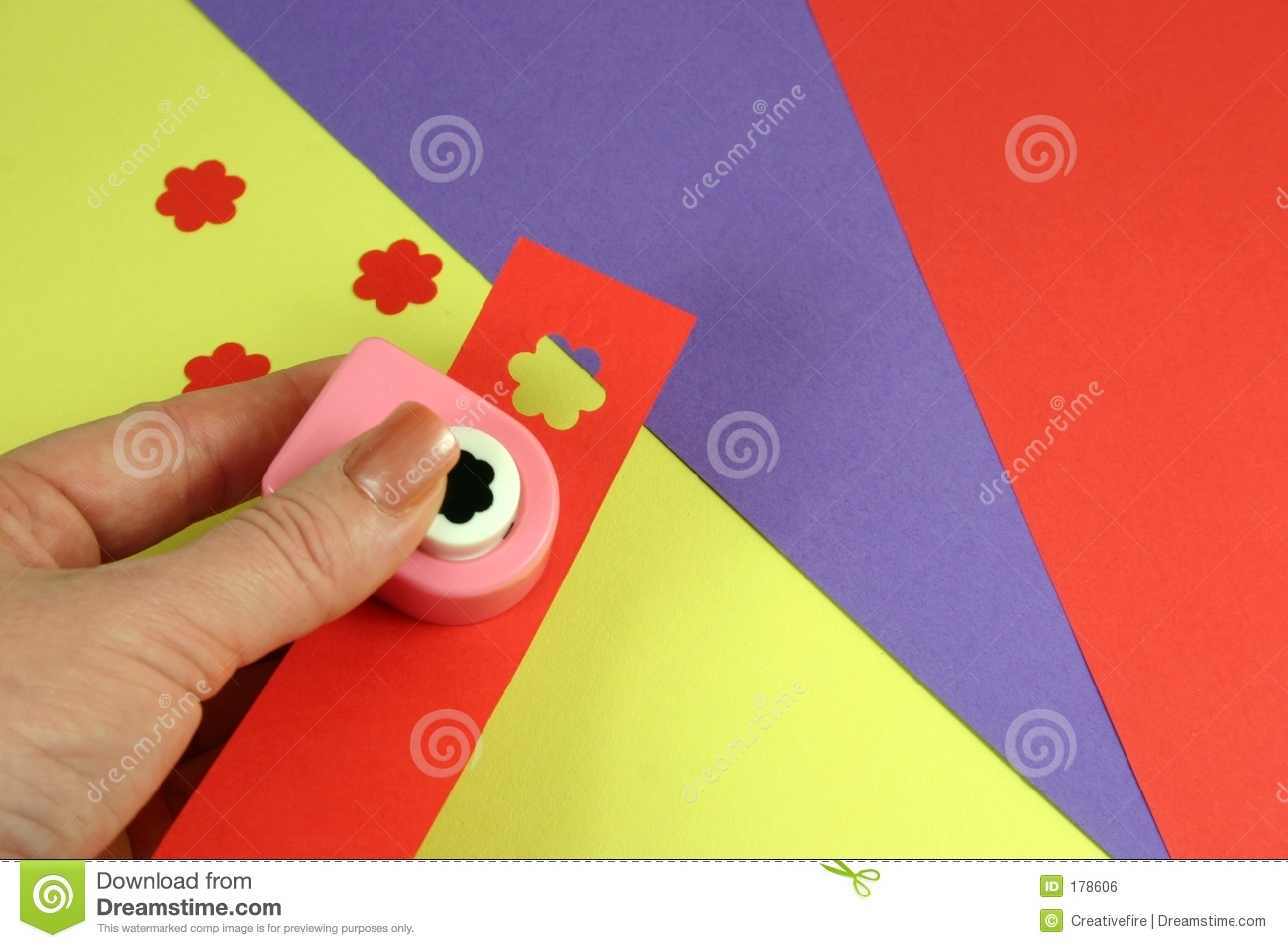 Craft cutter royalty free stock image image 178606 for Paper cutter for crafts