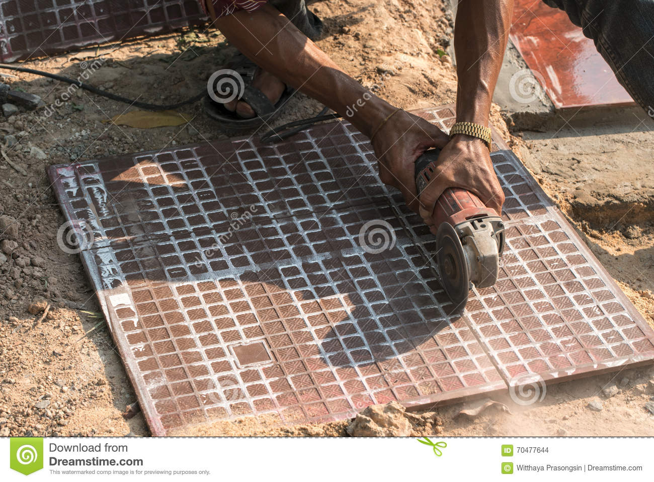Cutting ceramic tiles with angle grinder gallery tile flooring cutting ceramic tile with an angle grinder image collections cutting ceramic tiles with angle grinder images doublecrazyfo Gallery