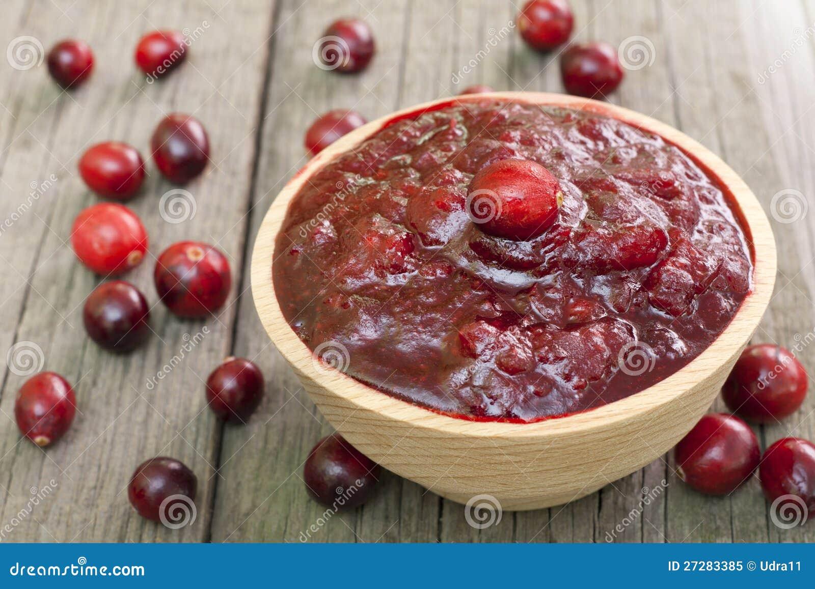 Cranberriesdriftstopp